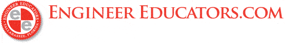 Engineer Educators Logo
